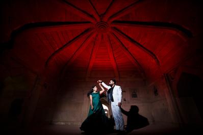 Pre Wedding 007.jpg
