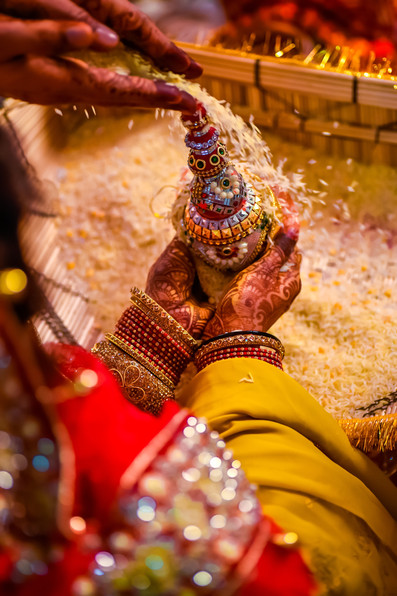 Rituals Wedding 031.jpg