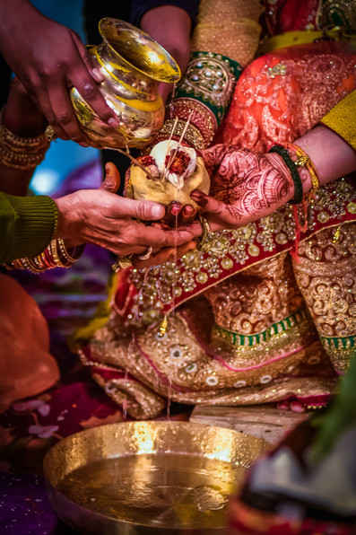 Rituals Wedding 028.jpg