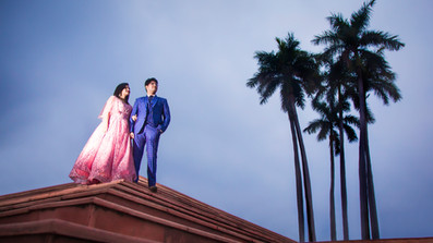 Pre Wedding 060.jpg