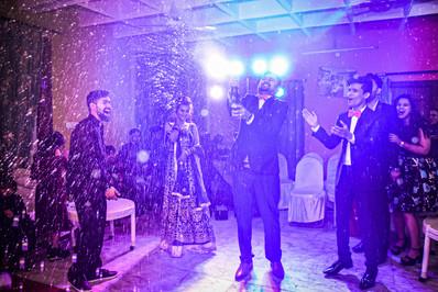 Rituals Wedding 017.jpg