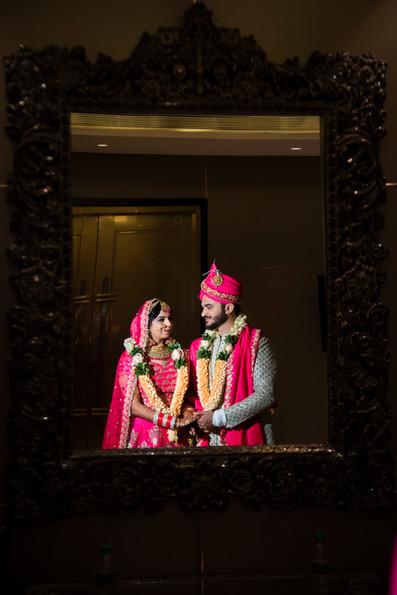 Couple Portraits Wedding 030.jpg