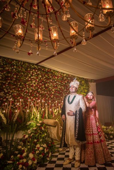 Couple Portraits Wedding 045.jpg