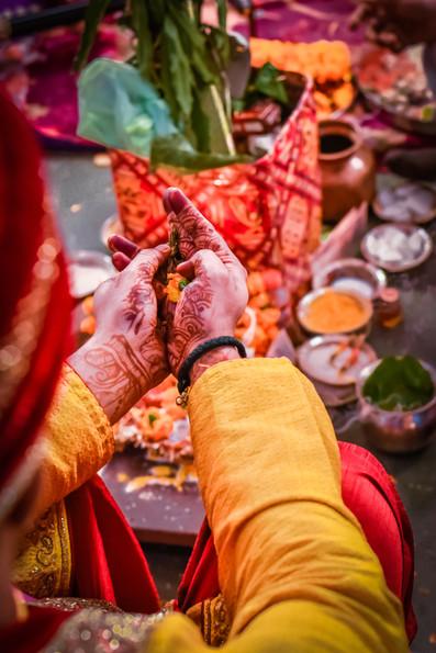 Rituals Wedding 027.jpg
