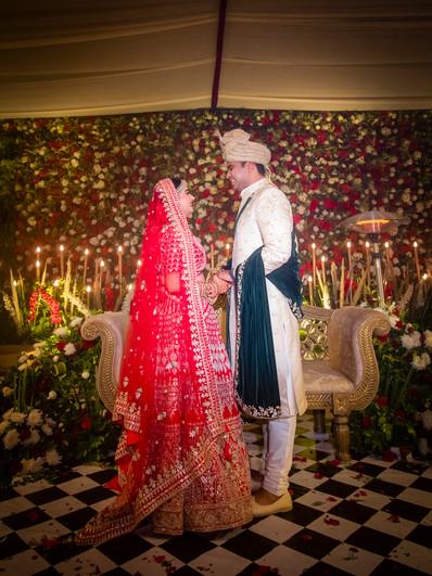 Couple Portraits Wedding 041.jpg