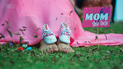 Maternity 050.jpg