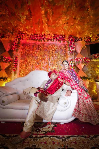 Couple Portraits Wedding 015.jpg