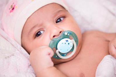Baby Shoot 056.jpg