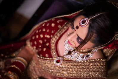 Bride Groom Portrait Wedding 160.jpg