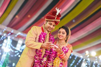 Couple Portraits Wedding 013.jpg