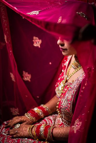 Bride Groom Portrait Wedding 182.jpg
