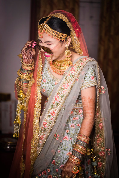 Bride Groom Portrait Wedding 004.jpg