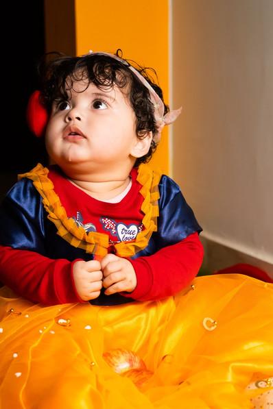 Baby Shoot 042.jpg