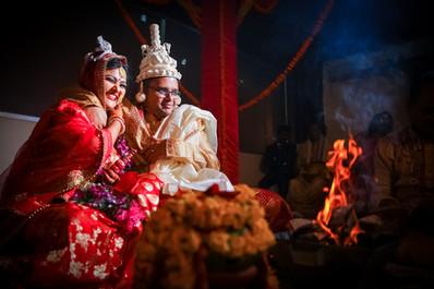 Rituals Wedding 041.jpg