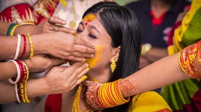 Rituals Wedding 036.jpg