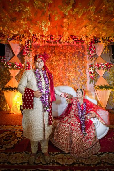 Couple Portraits Wedding 014.jpg