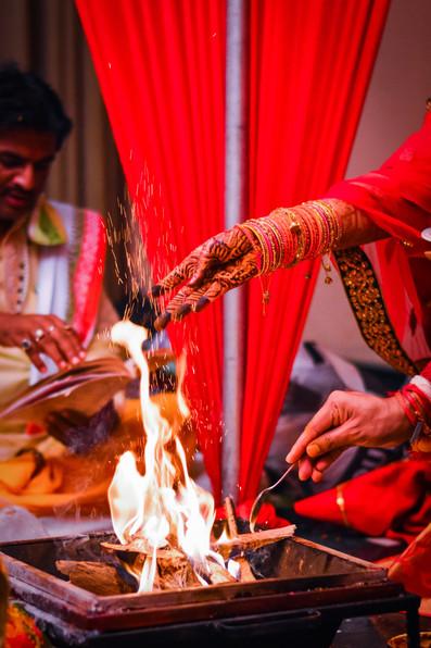 Rituals Wedding 042.jpg