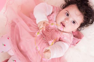 Baby Shoot 034.jpg