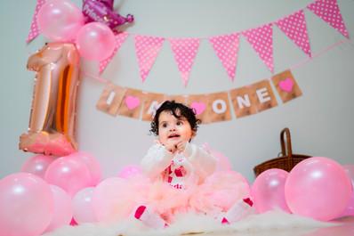 Baby Shoot 025.jpg