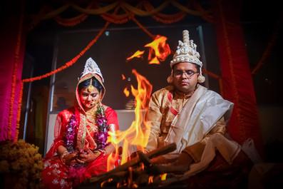 Rituals Wedding 040.jpg