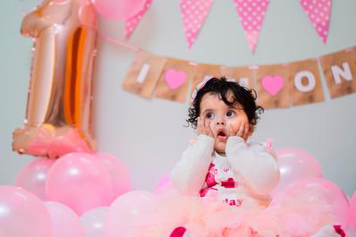 Baby Shoot 023.jpg