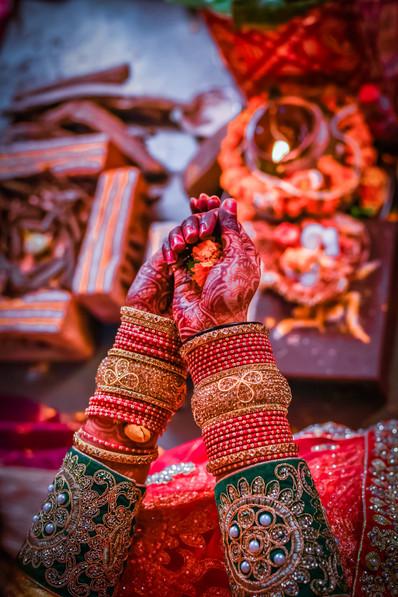 Rituals Wedding 026.jpg