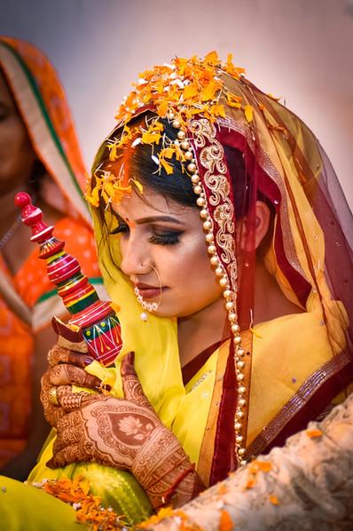Rituals Wedding 016.jpg