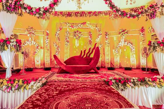 Decoration 011.jpg