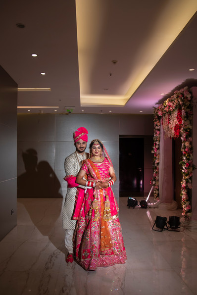 Couple Portraits Wedding 035.jpg
