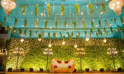 Decoration 061.jpg