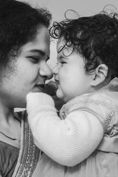 Baby Shoot 040.jpg