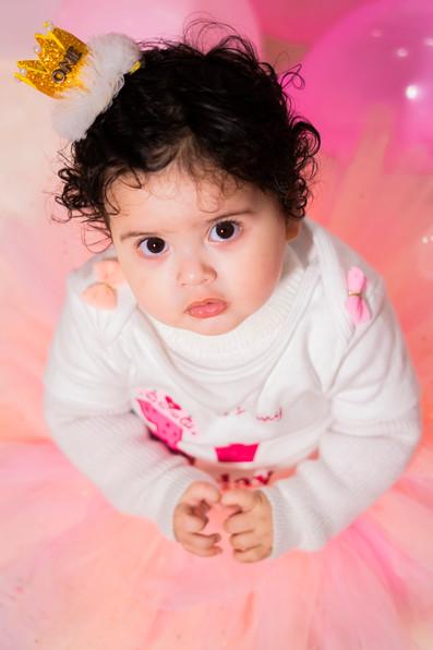 Baby Shoot 028.jpg