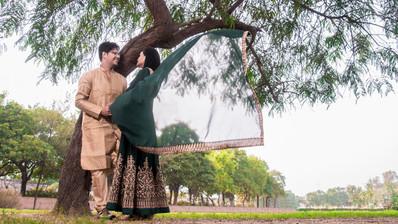 Pre Wedding 023.jpg