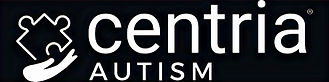 Centria-Autism-Logo_White%20copy_BOX_edi