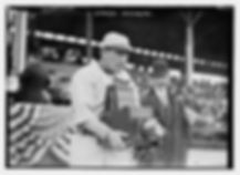 020 Washington Senators visit to play th