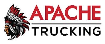 Apache Trucking Logo.PNG