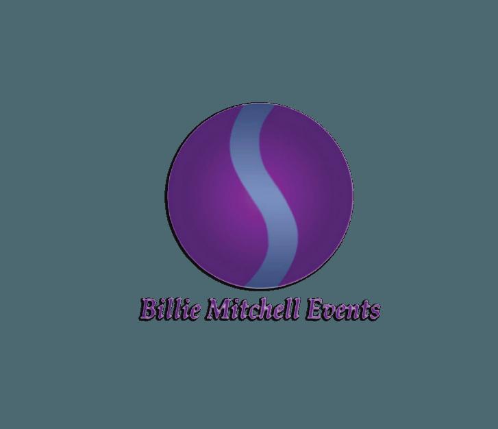 Billie Mitchell Events