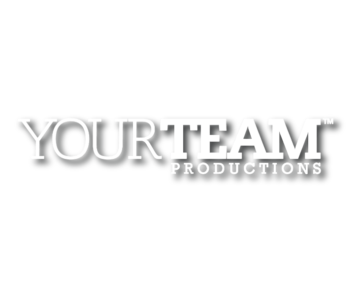 Your Team Production