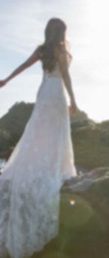 Wedding Photography, Videography, wedding day, engagement, maternity, newborn, lifestyle