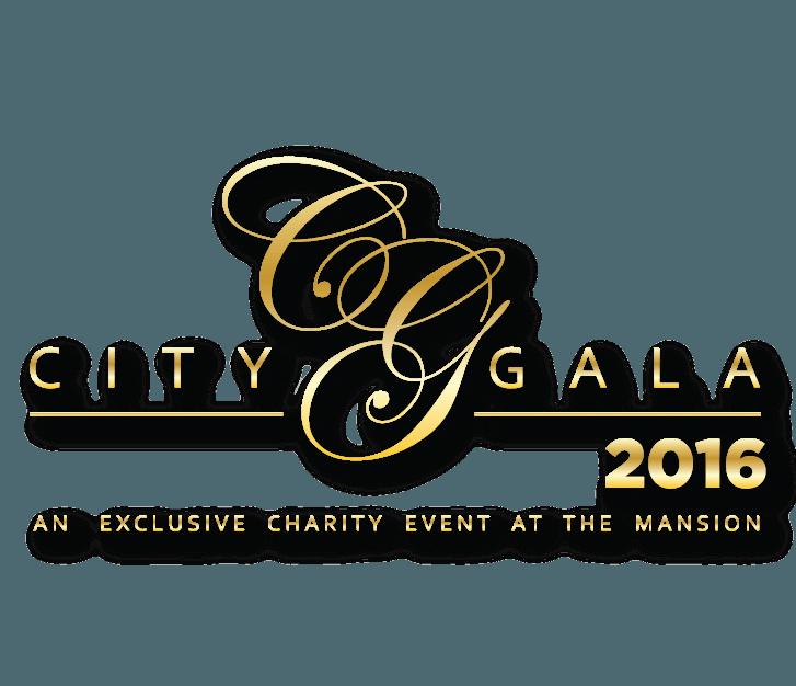City Gala 2016