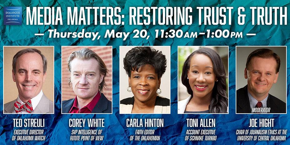 Dialogue-Institute-Event-Restoring-Trust