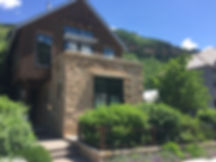 Telluride real estate lawyer