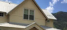 Telluride Real Estate Attorney