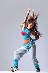 cours de danse zumba ecole de danse step dance's sandra veersé marignane saint victoret gignac la nerthe vitrolles