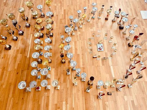 concours de danse formation pre professionnelle ecole de danse step dance's