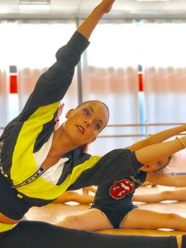 Sandra Veersé