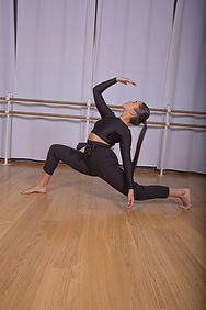 Danse contemporain guillaume donabedian ecole de danse step dance's marignane saint victoret le rove vitrolles gignac la nerthe