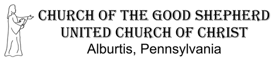 2021-08-30 Logo with small Jesus (transparent BG).png