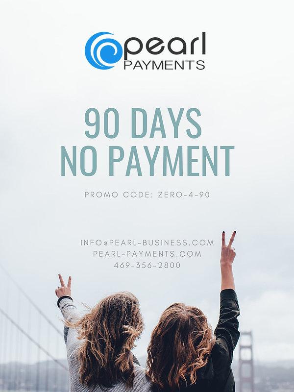 90 Days no payment.jpg