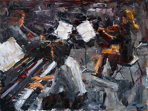 Piano3.performance.jpg